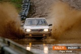 rally berounka revival  29